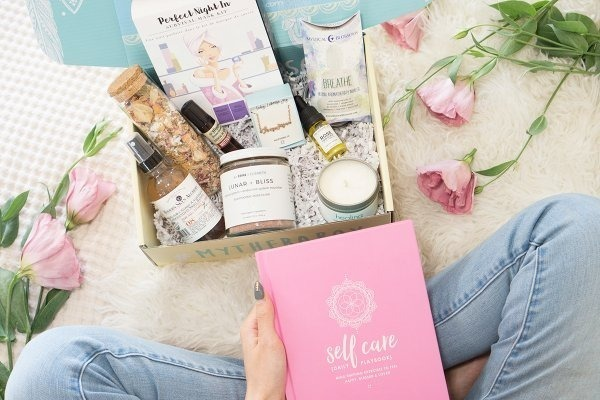 20 Best Natural Skincare Subscription