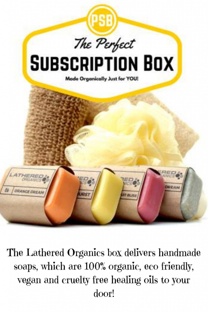 natural soap subscription, lathered organics, cratejoy natural beauty box, cratejoy skincare box,cratejoy, subscription box marketplace, cratejoy Lathered Organics Natural subscription box, eco-friendly subscription box, vegan beauty subscription box, cruelty-free subscription box, skincare subscription box, crate joy beauty box, crate joy it's the balm!, organic natural beauty boxes, hand-made subscription box, clean beauty box, best clean beauty subscription box, the clean beauty box, organic beauty box, organic beauty box subscription, best organic beauty box, organic beauty gift box, organic monthly beauty box, natural organic beauty box, non-toxic beauty box, non-toxic beauty subscription box, best non toxic beauty box, green beauty subscription box, natural beauty subscription box, best natural beauty subscription box, all-natural beauty subscription box, vegan subscription box, cruelty-free subscription box, green beauty subscription box