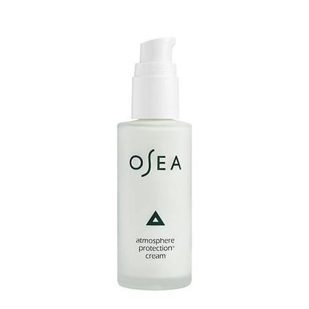 Osea Atmosphere Protection Creme