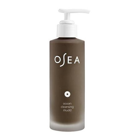 Osea Cleansing
