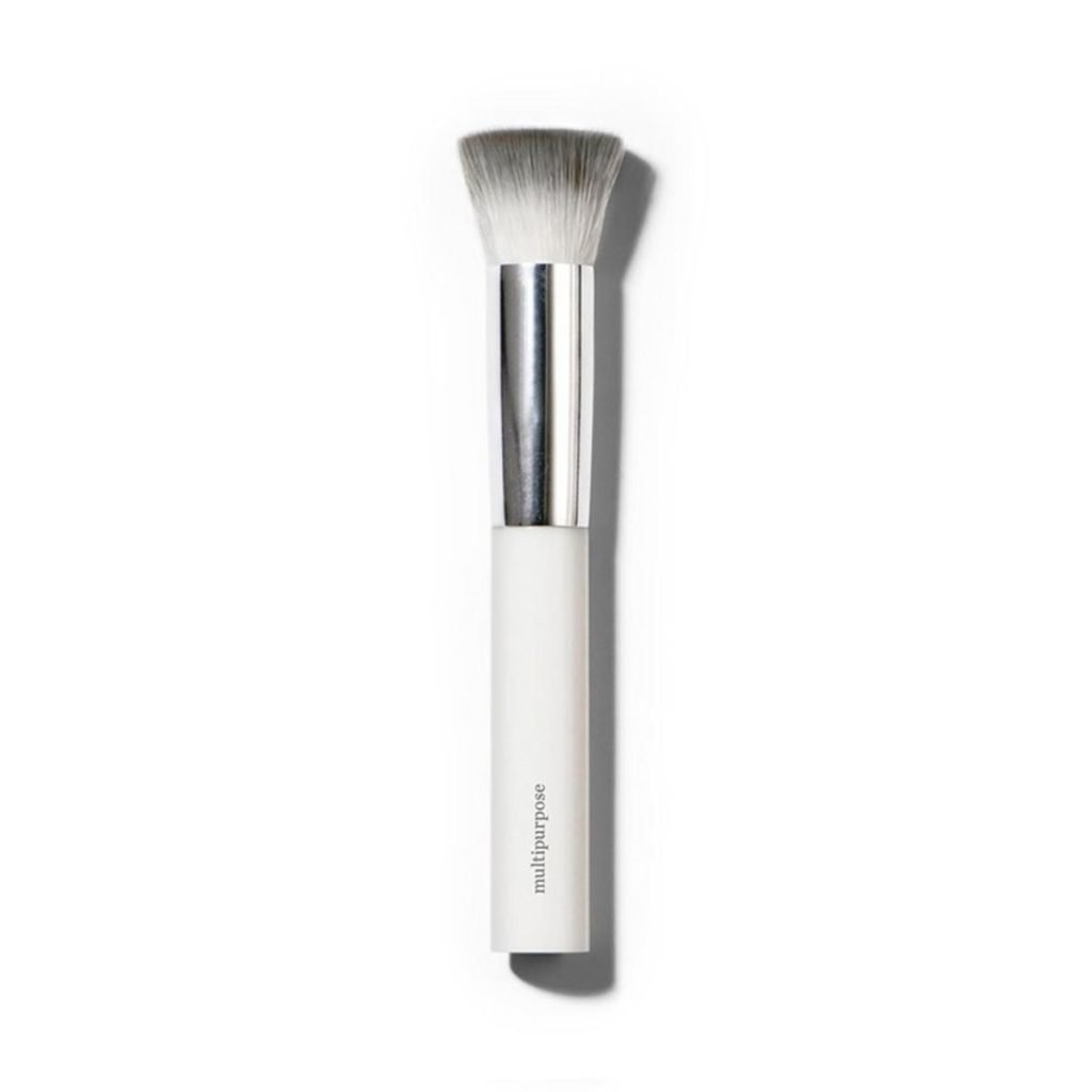 Ere Perez Vegan Brush