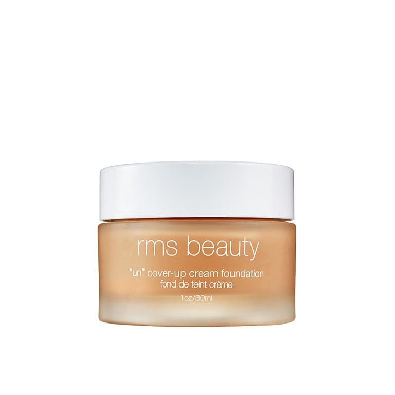 RMS Beauty Cream Foundation