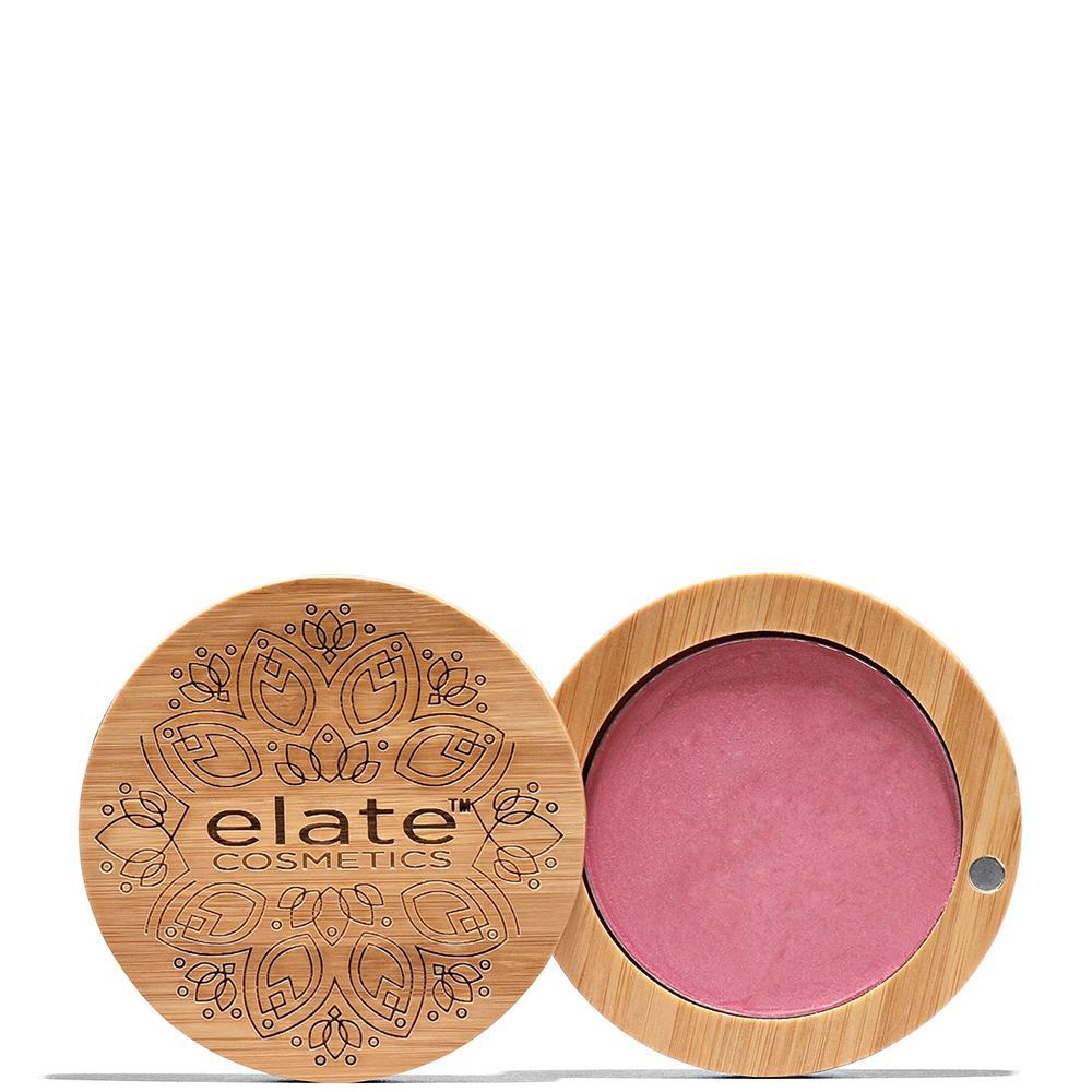 Elate Cosmetics Blush