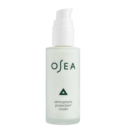 Osea Atmosphere Protection Cream